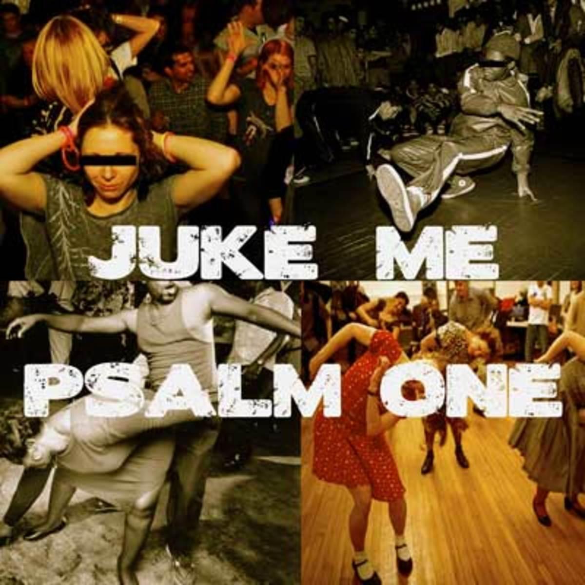psalmone-jukeme.jpg