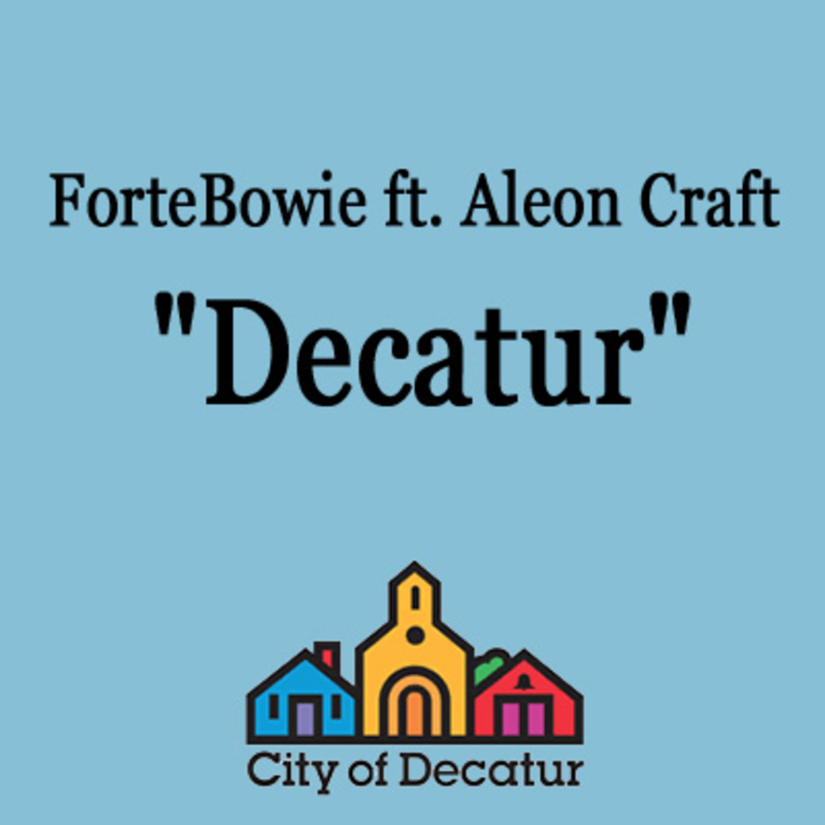 fortebowie-decatur.jpg