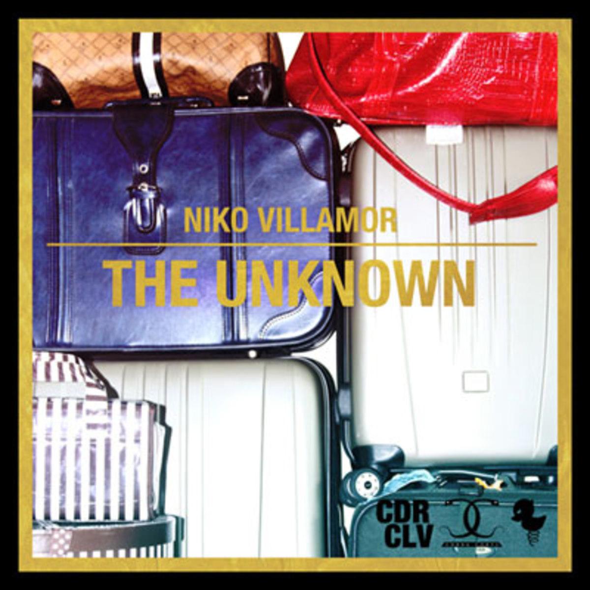 nikovillamor-theunknown.jpg