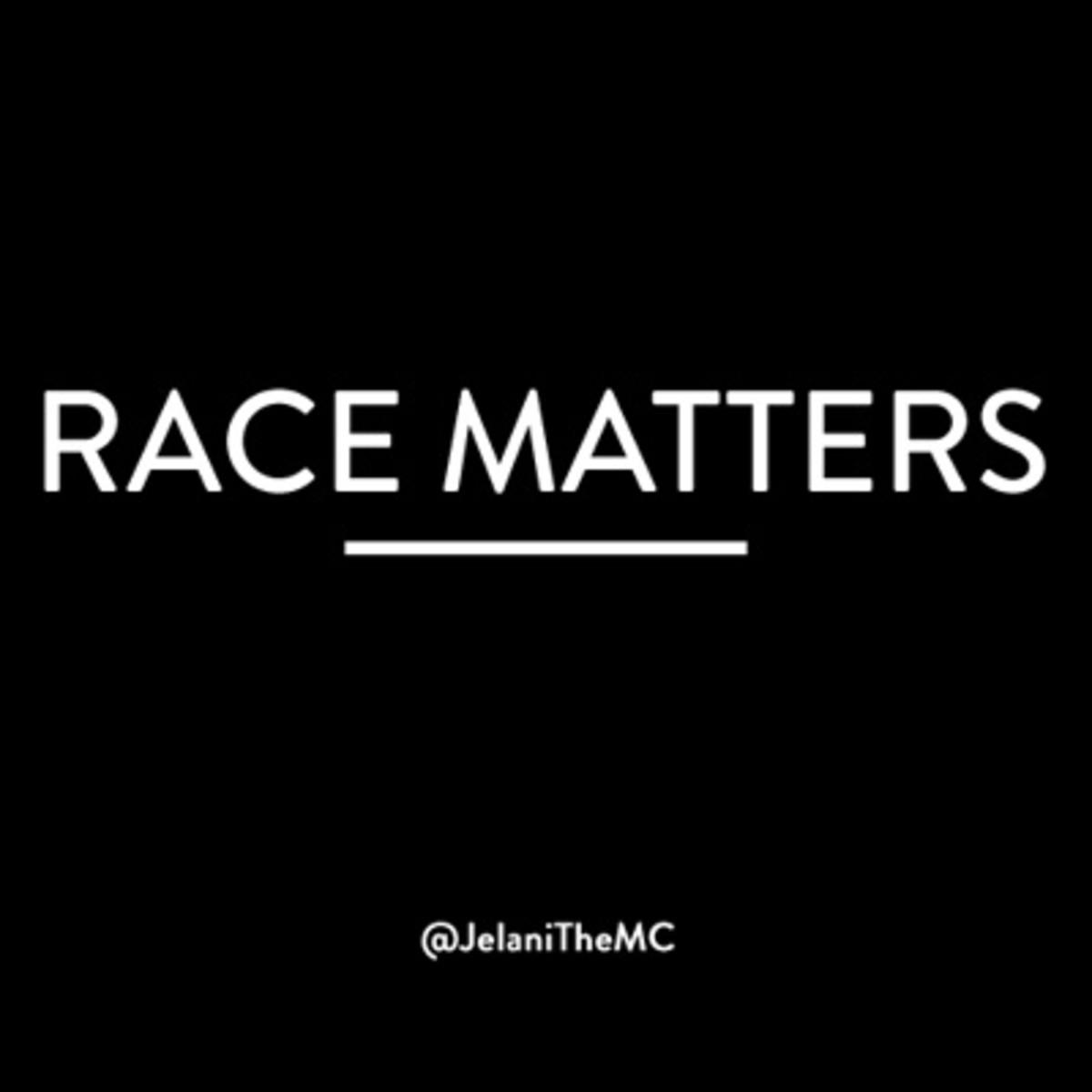 jelani-racematters.jpg