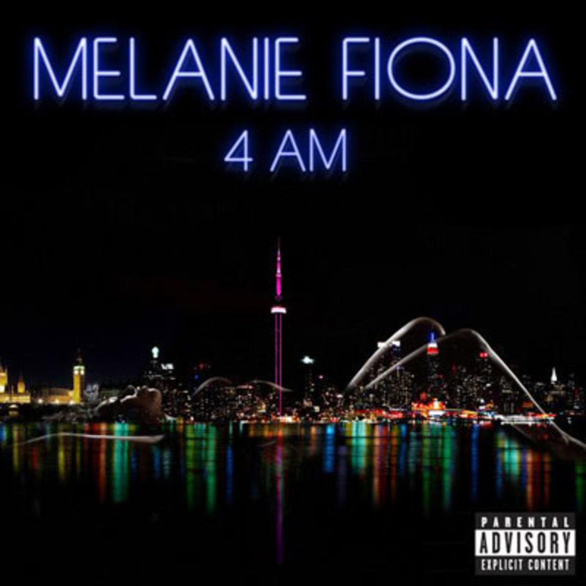 melaniefiona-4am.jpg