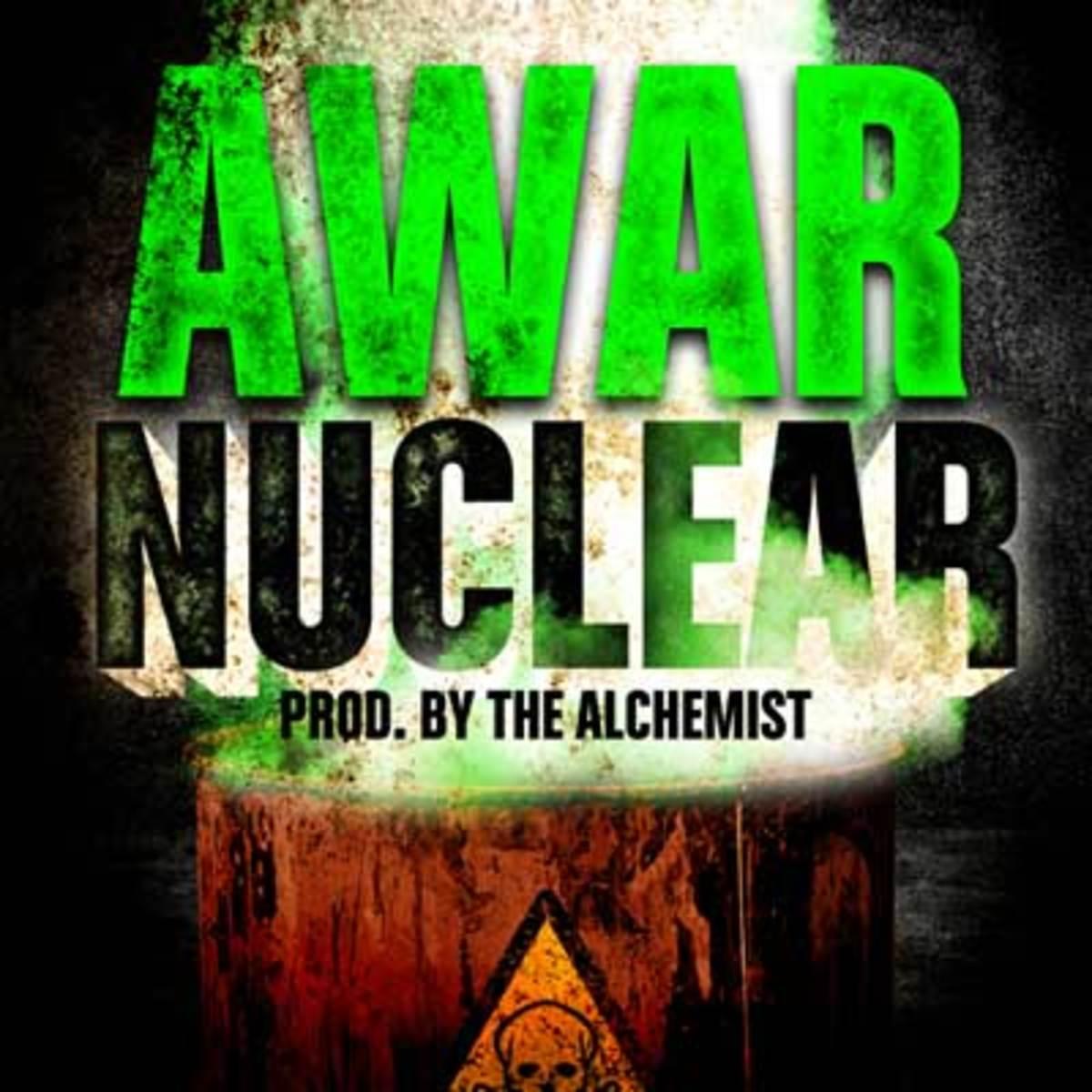 awar-nuclear.jpg