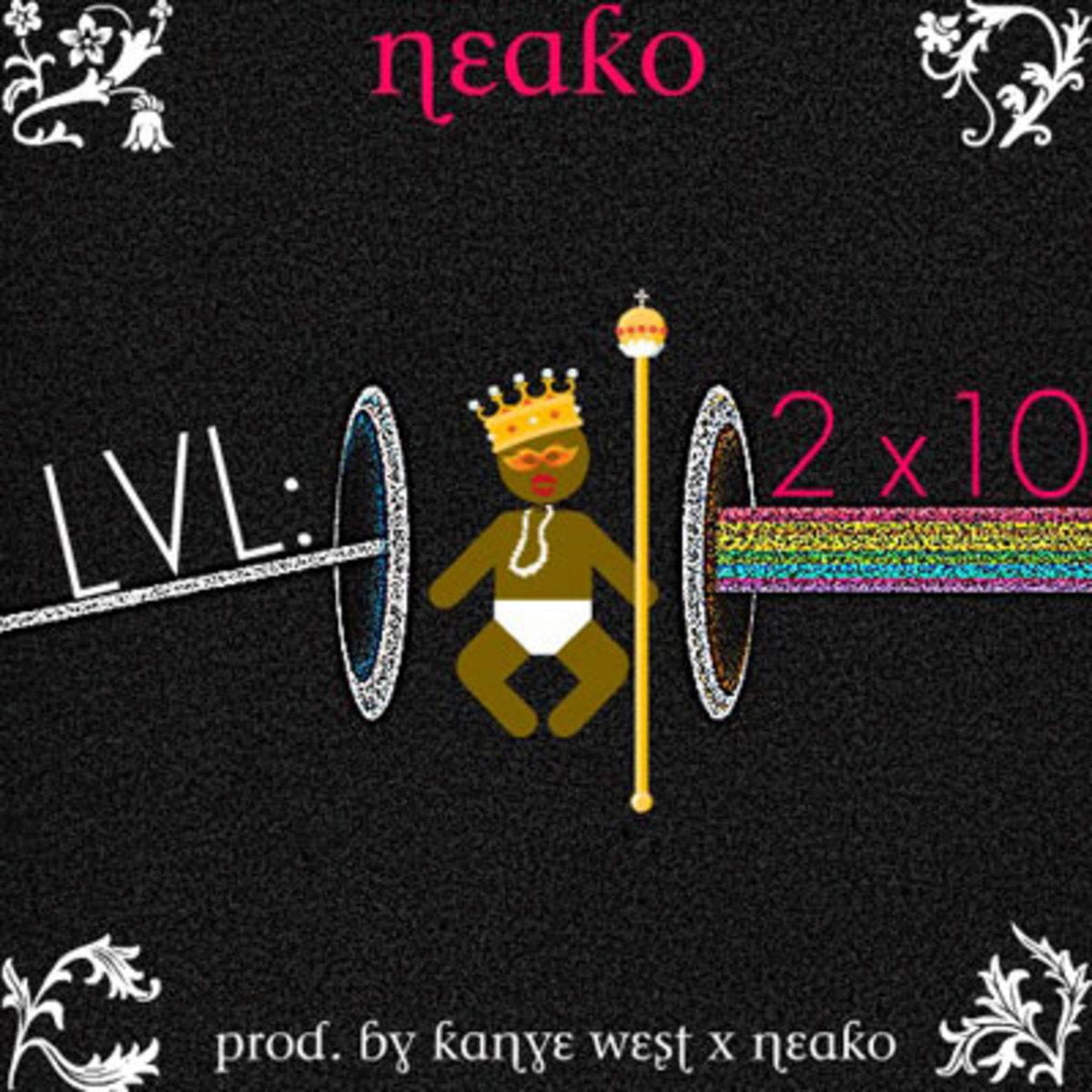 neako-level2.jpg
