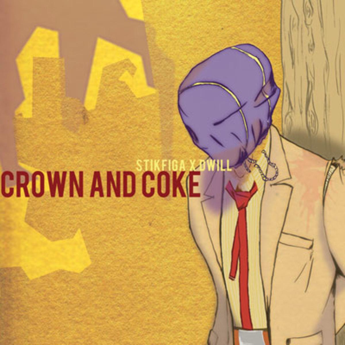 stikfiga-crowncoke.jpg