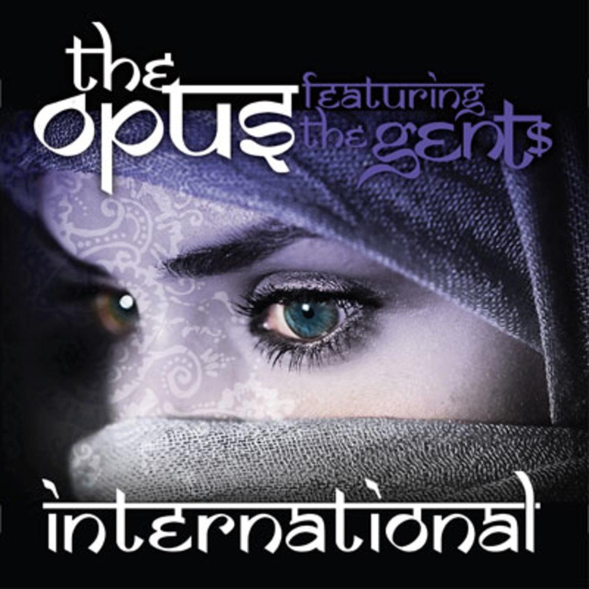 theopus-international.jpg