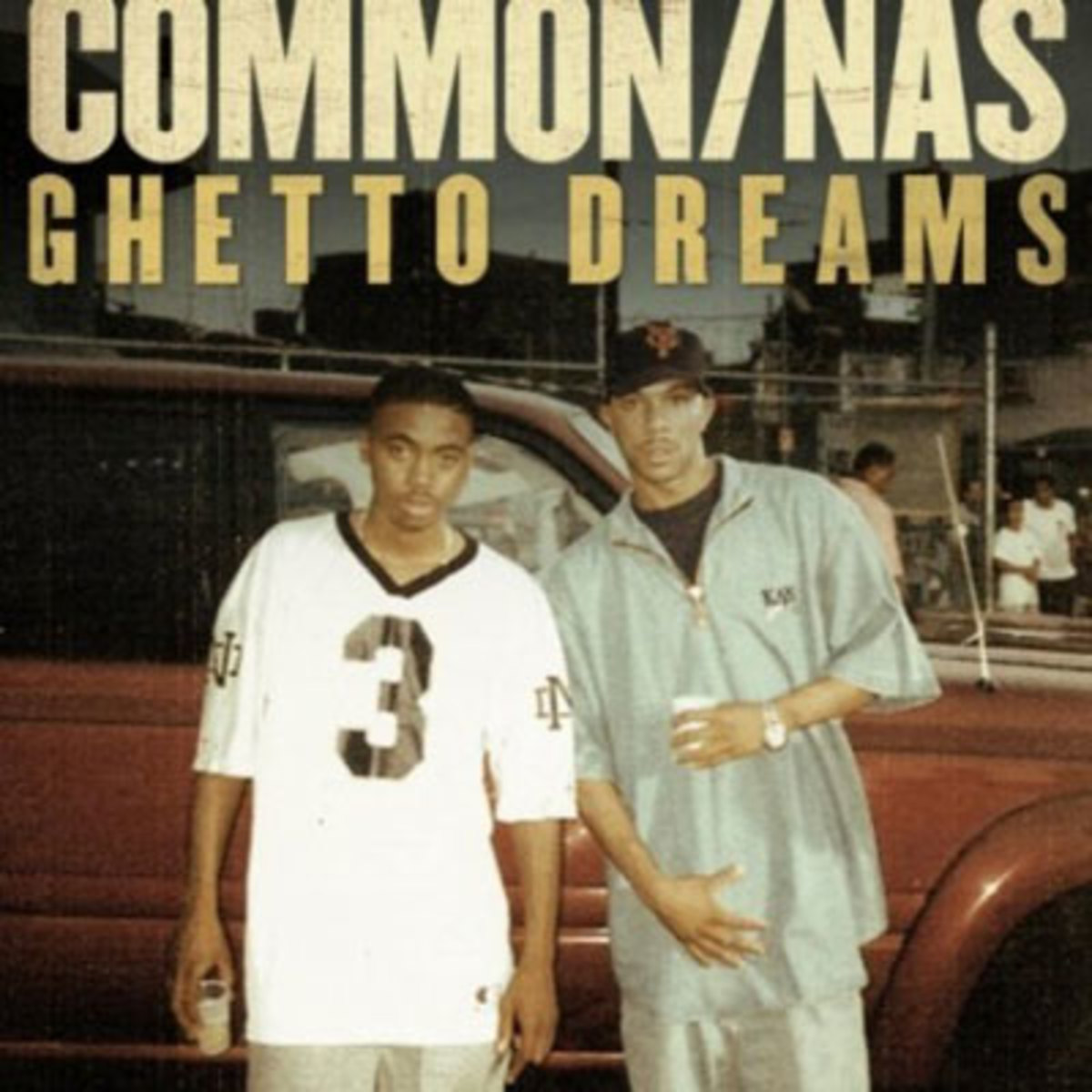 common-ghettodreams.jpg