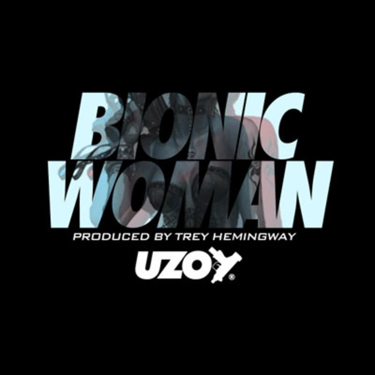 uzoy-bionicwoman.jpg