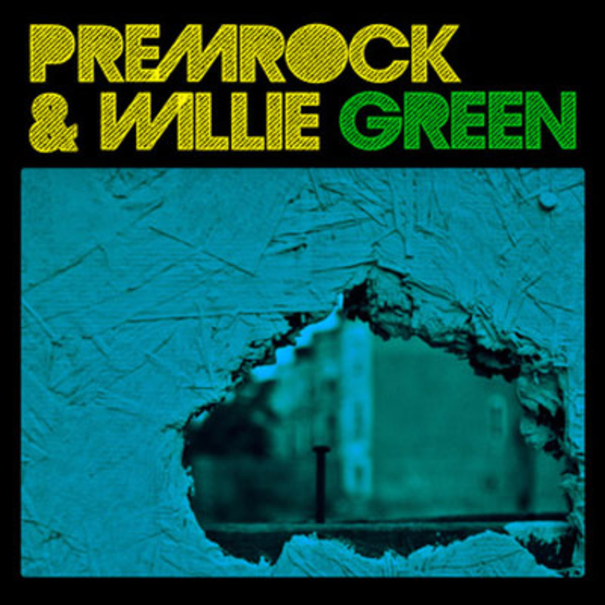 premrock-williegreen.jpg