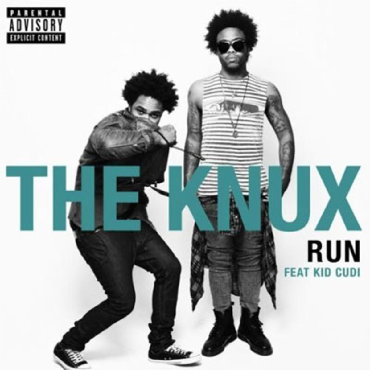 theknux-run.jpg