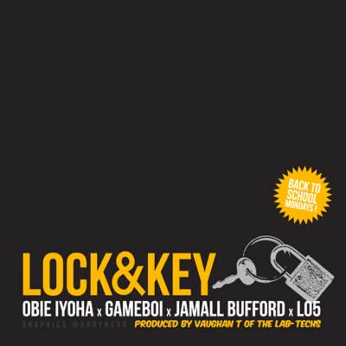 gameboi-lockandkey.jpg