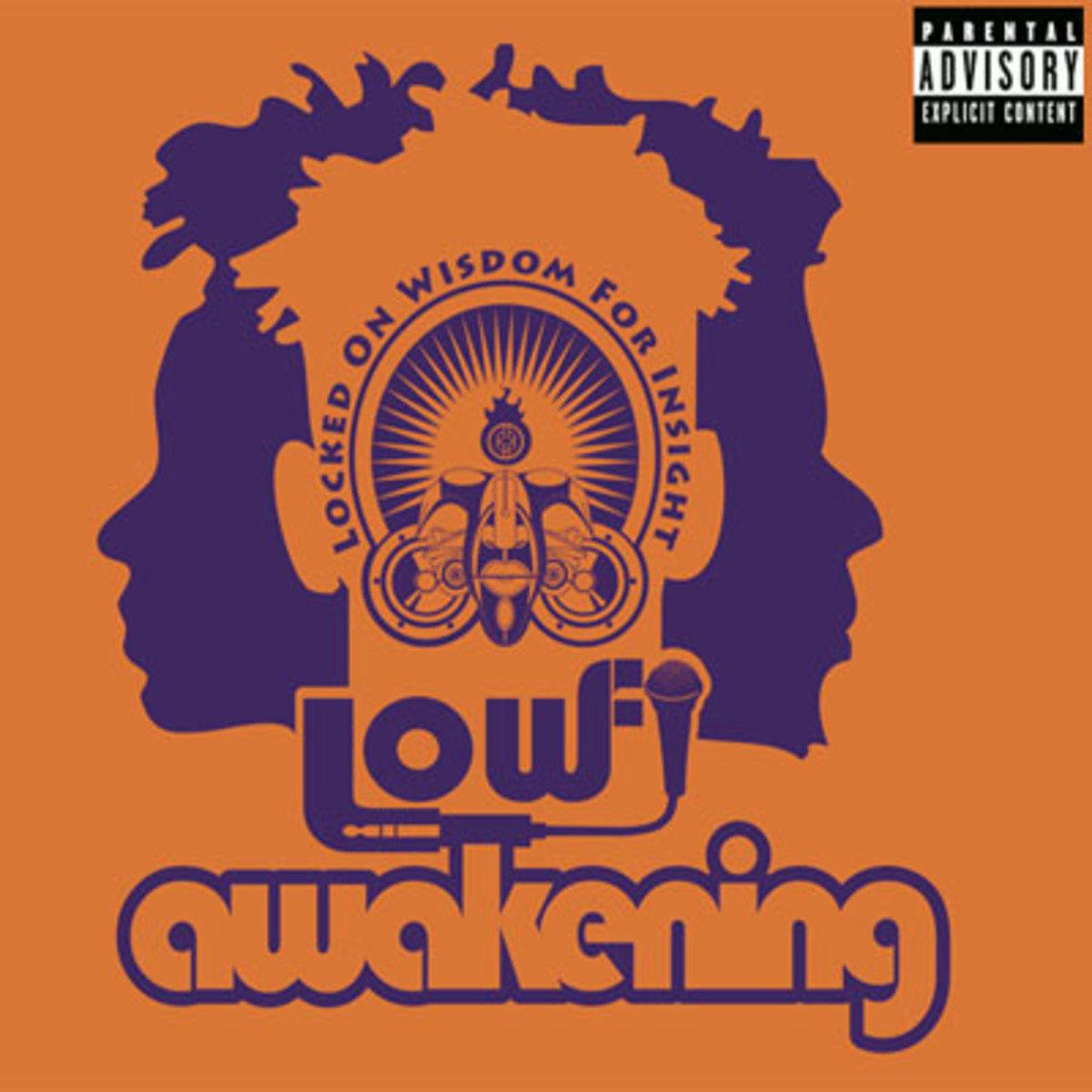 lowfi-awakening.jpg