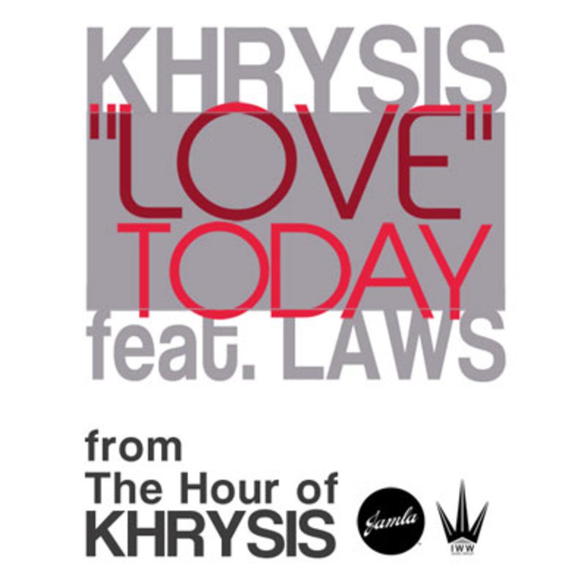 khrysis-lovetoday.jpg