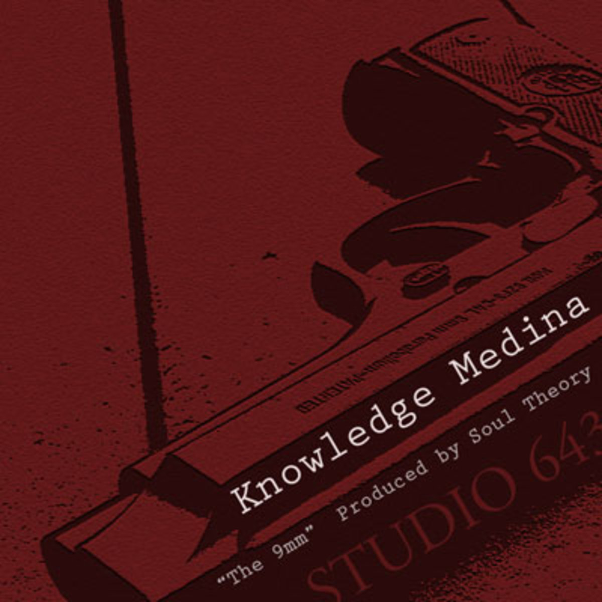 knowledgemedina-the9.jpg