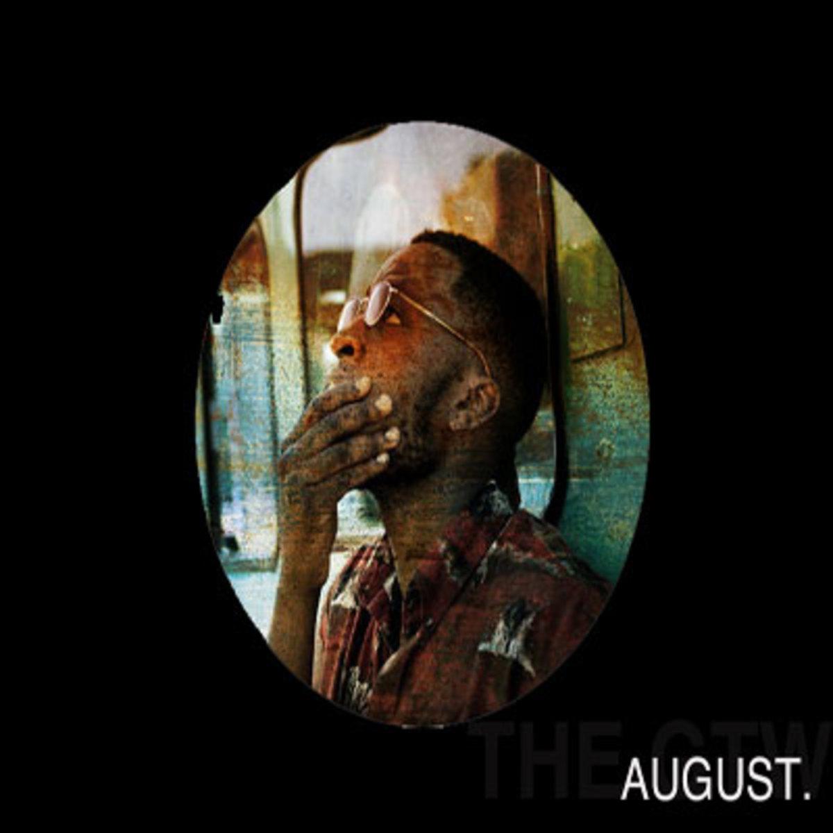 thegtw-august.jpg