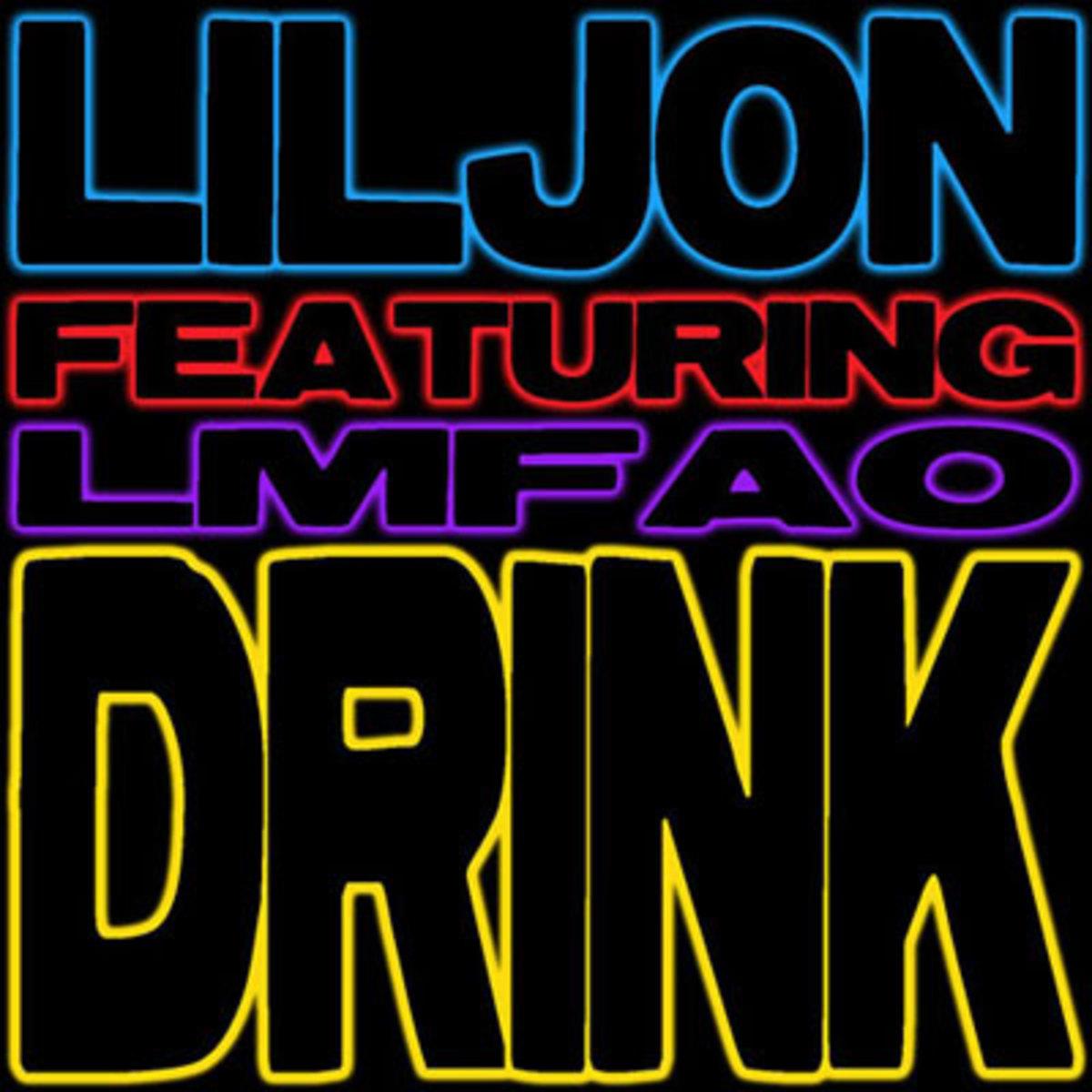 liljon-drink.jpg