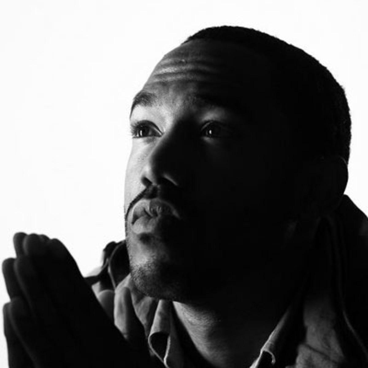 thurz-prayer.jpg