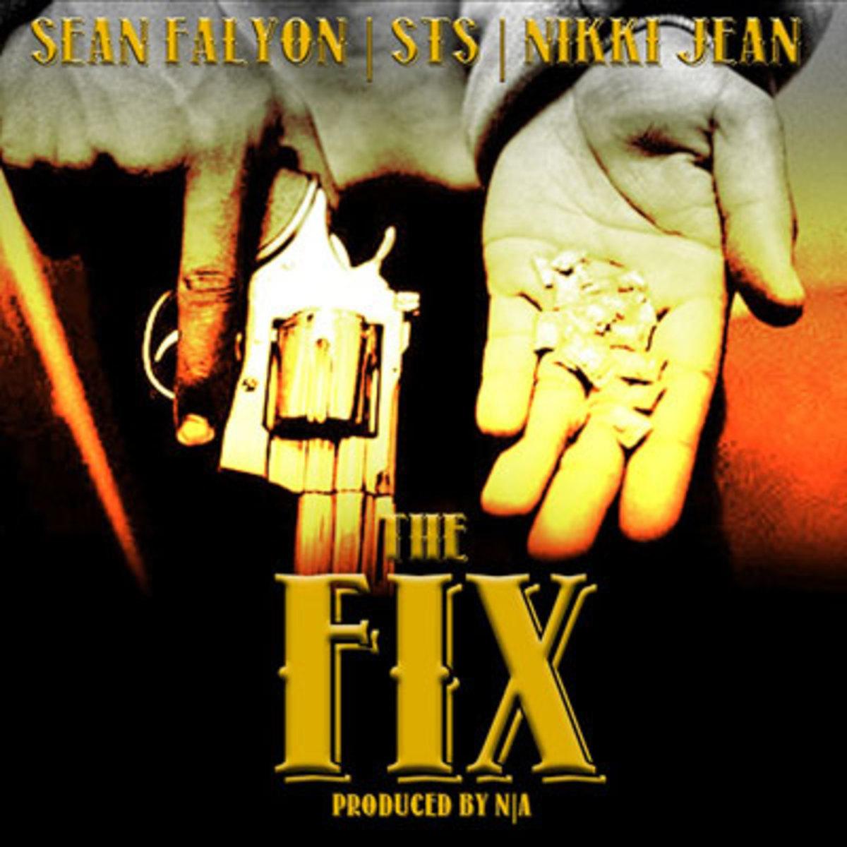 seanfalyon-thefix.jpg