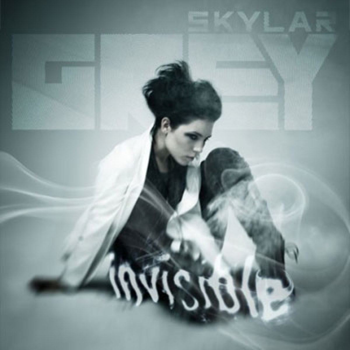 skylargrey-invisible.jpg