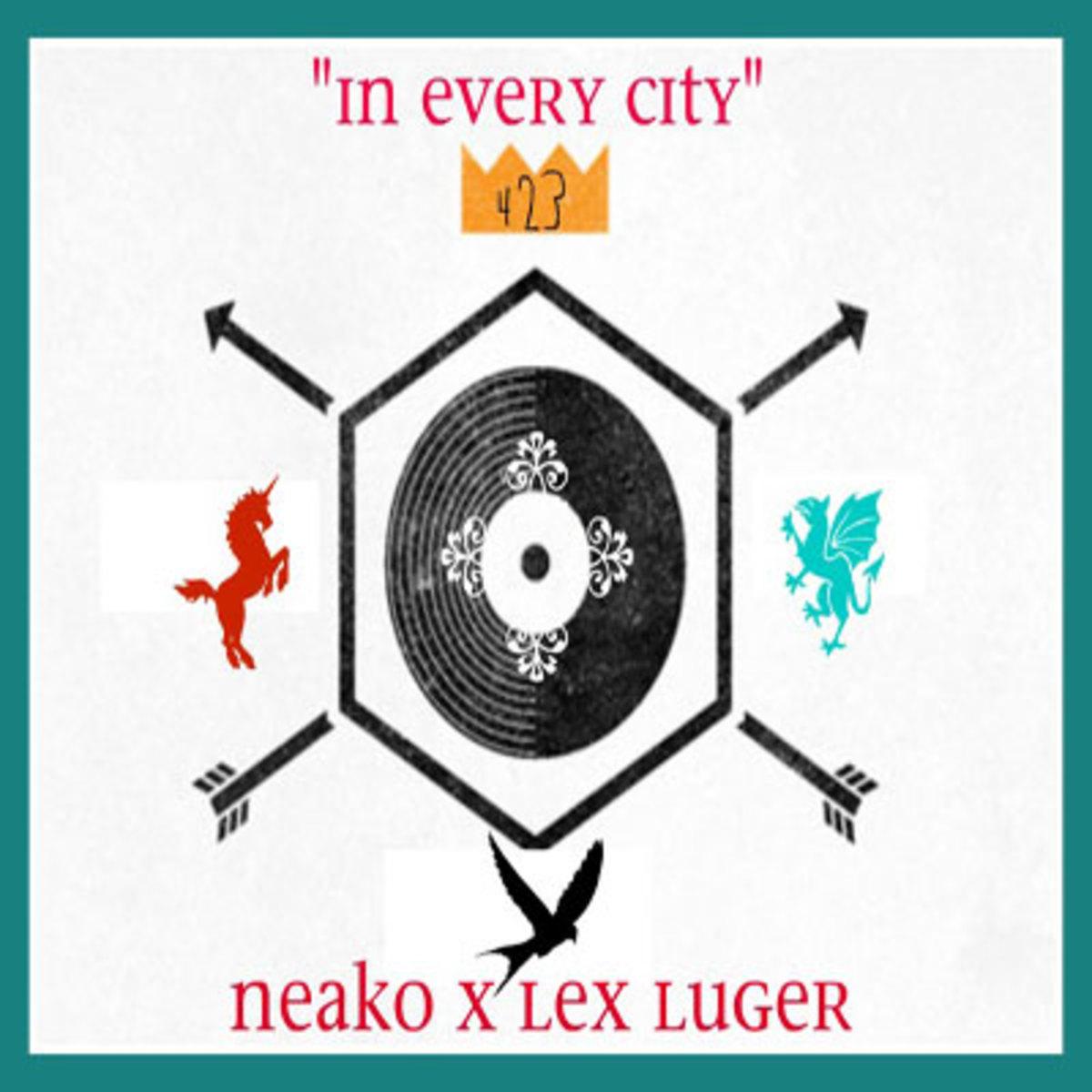 neako-ineverycity.jpg