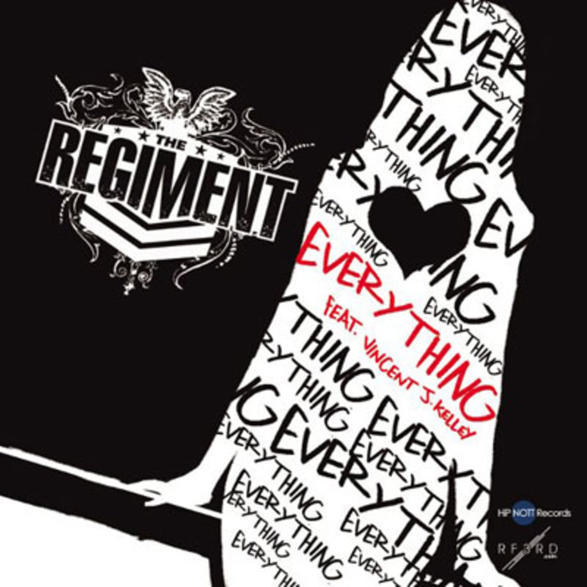 theregiment-everything.jpg