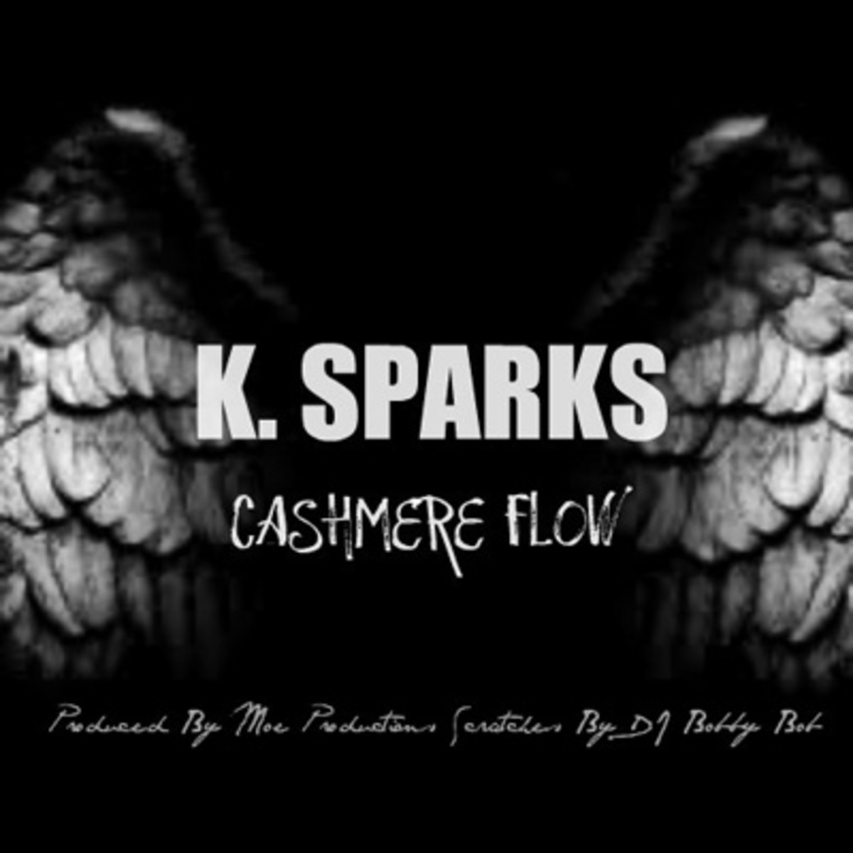ksparks-cashmereflow.jpg