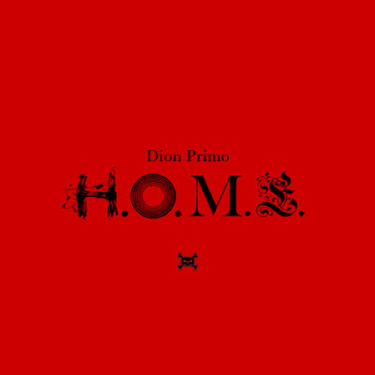 dionprimo-home.jpg