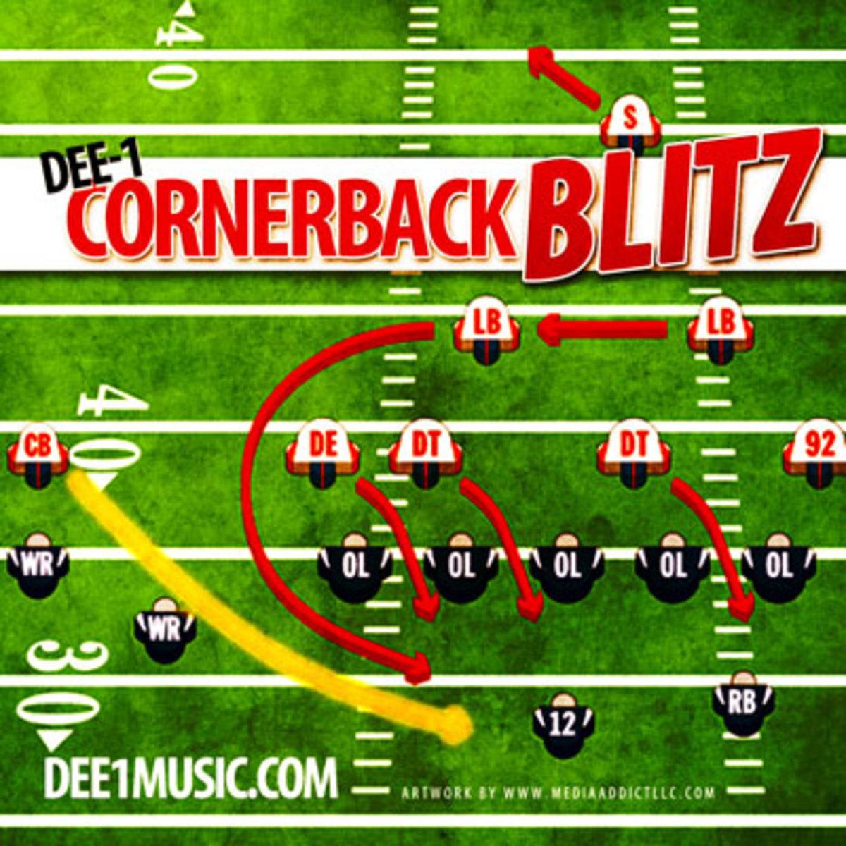 dee1-cornerbackblitz.jpg