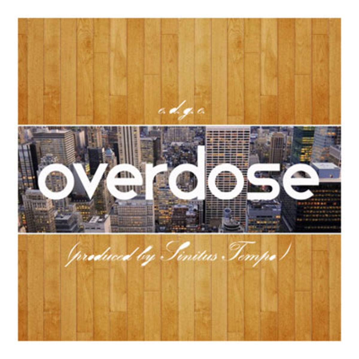 edge-overdose.jpg