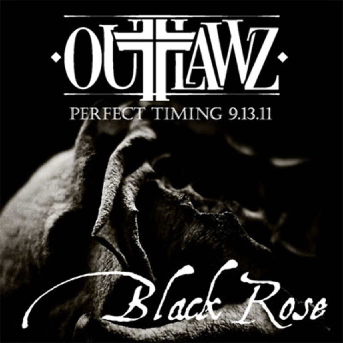 outlawz-blackrose.jpg