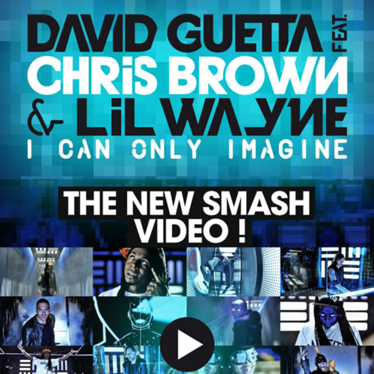 davidguetta-imaginevideo.jpg