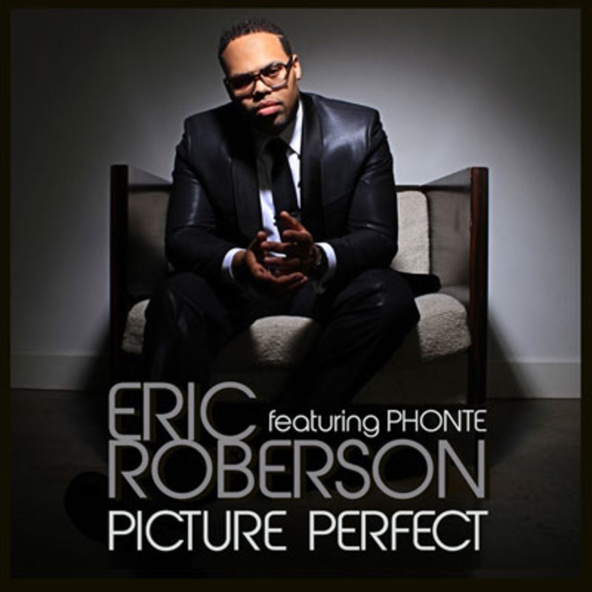 ericroberson-pictureperfect.jpg