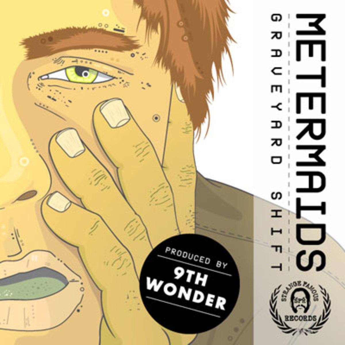 metermaids-graveyardshift.jpg