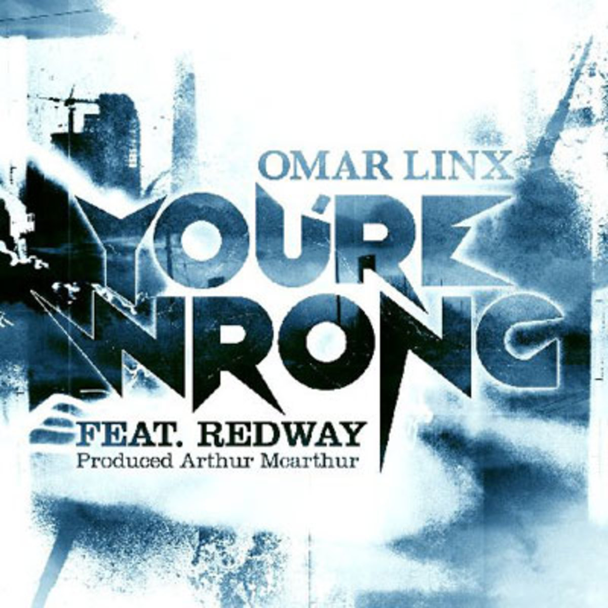 omarlinx-youre-wrong.jpg