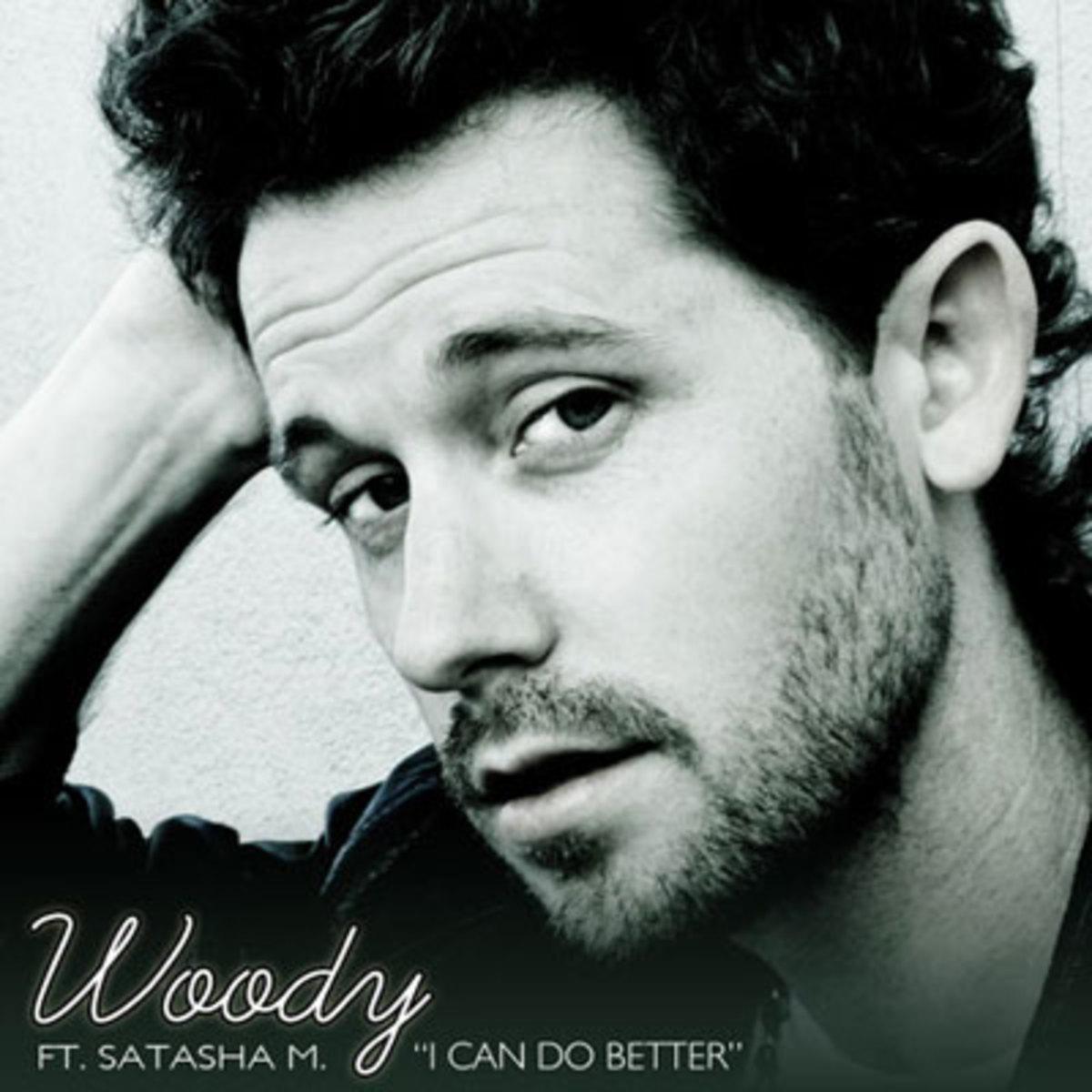 woody-icandobetter.jpg