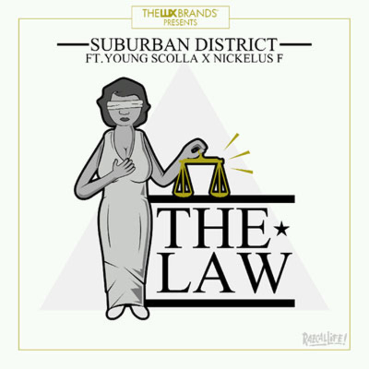 suburbandistrict-thelaw.jpg