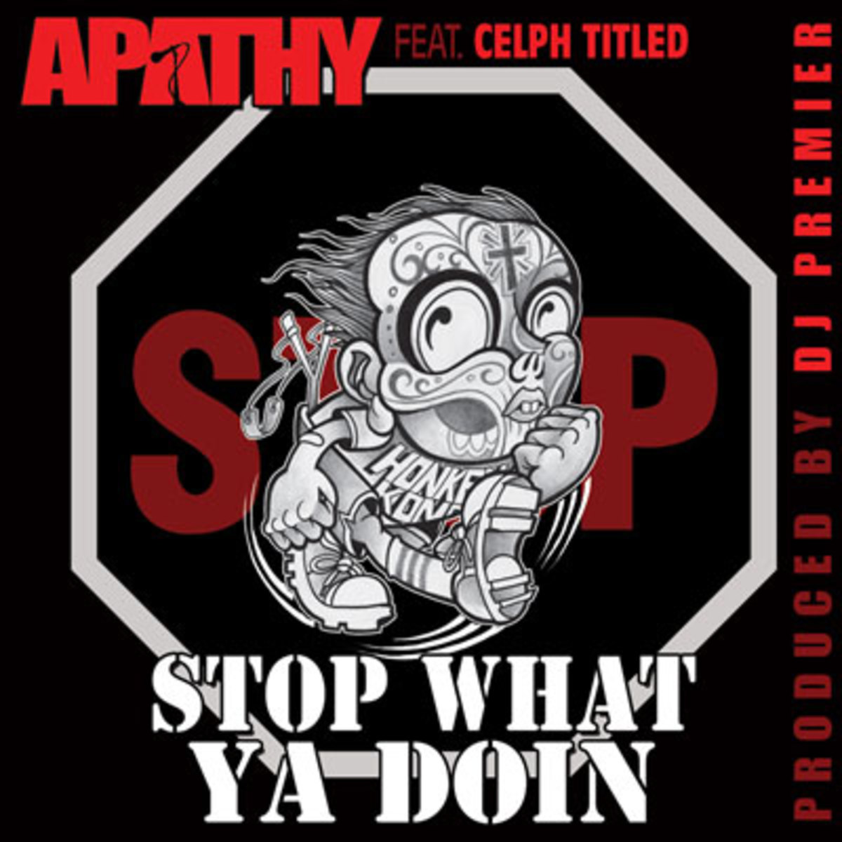 apathy-stopwhat.jpg
