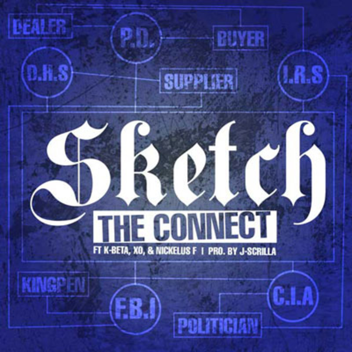 sketch-theconnect.jpg