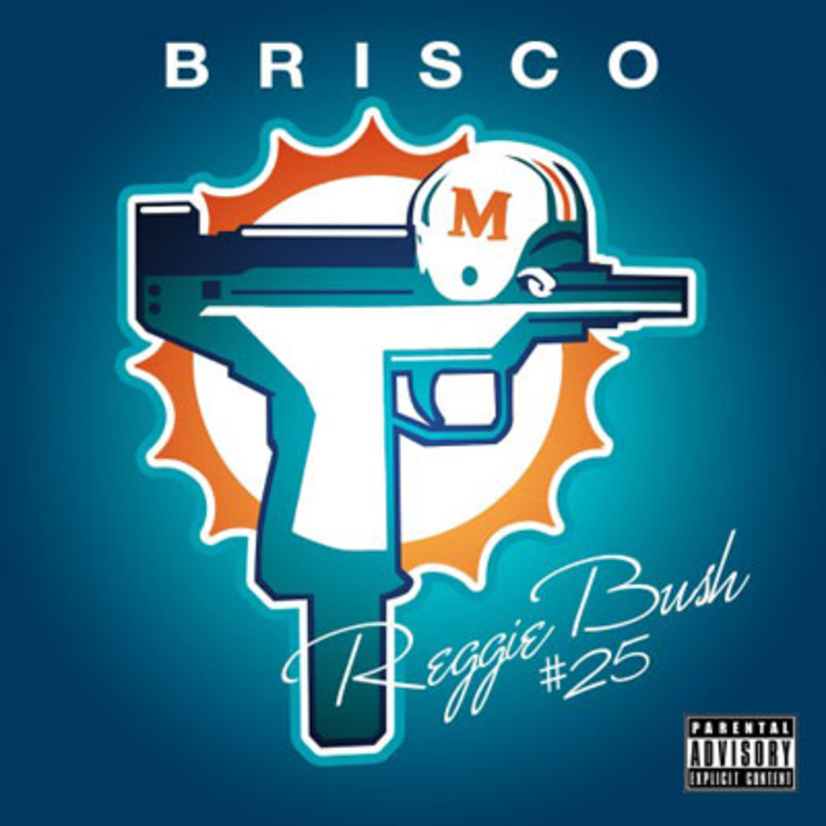 brisco-reggiebush.jpg