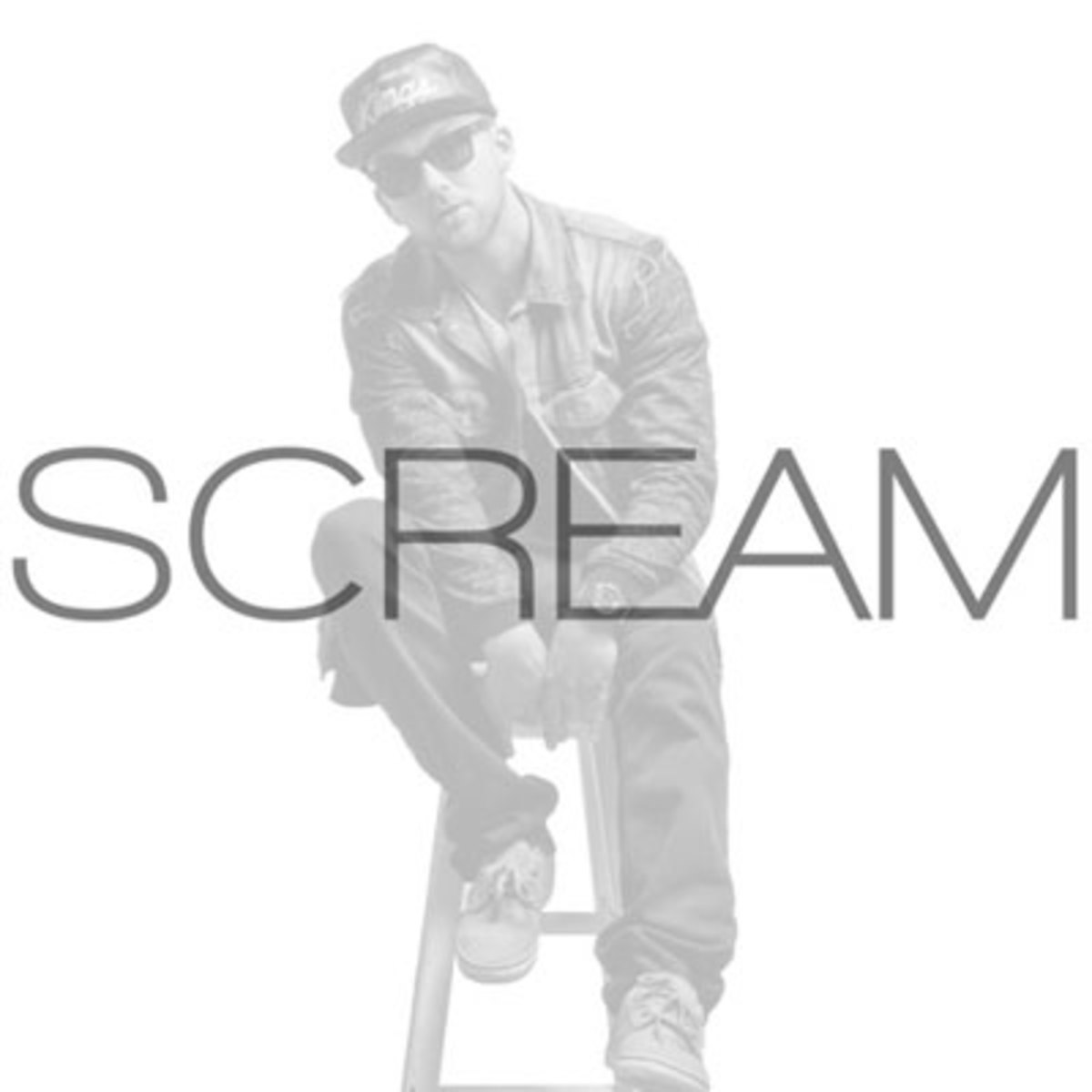 sonreal-scream.jpg