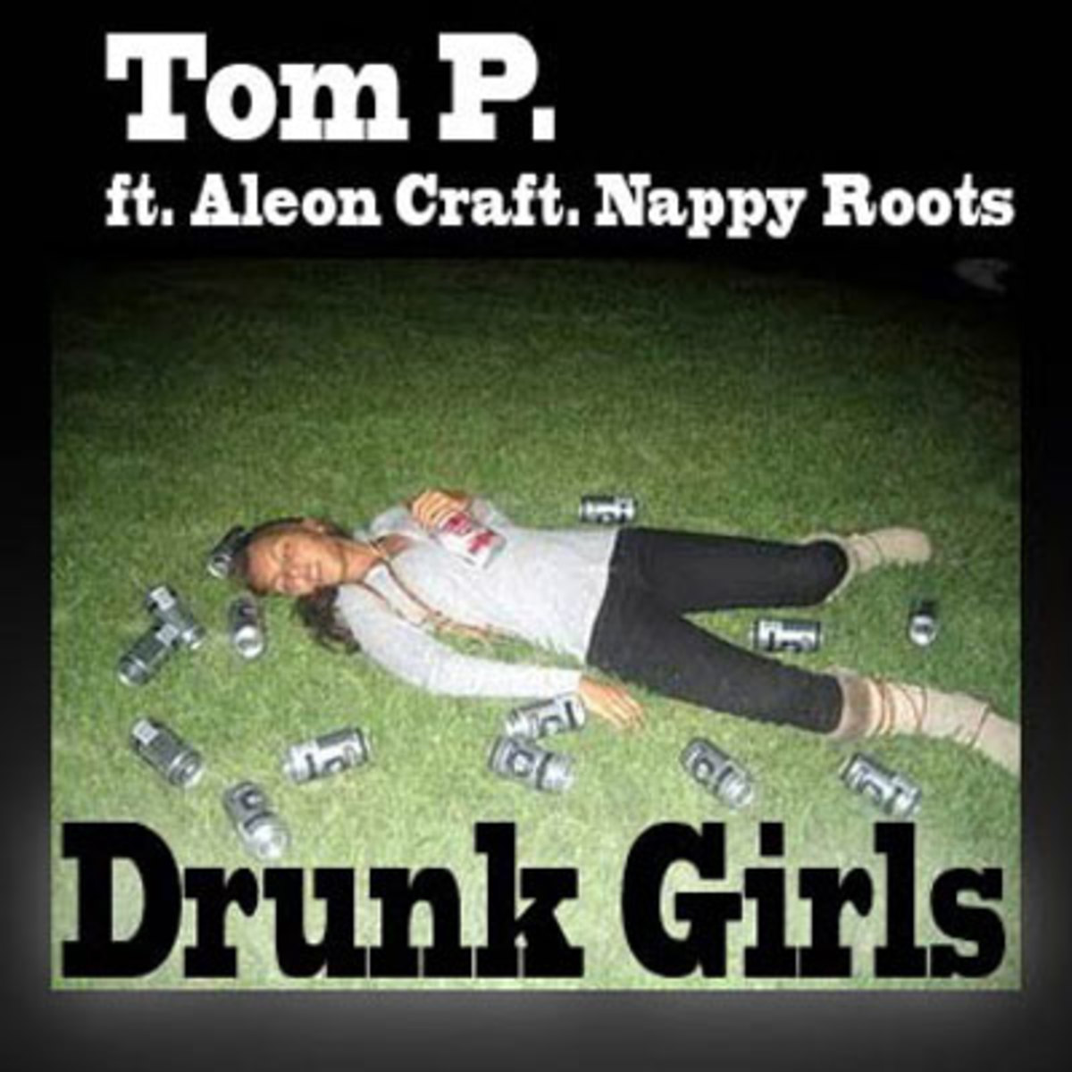 tomp-drunkgirls.jpg