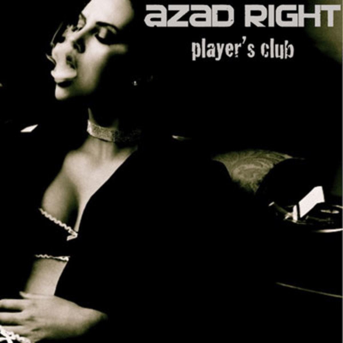 azadright-playersclub.jpg