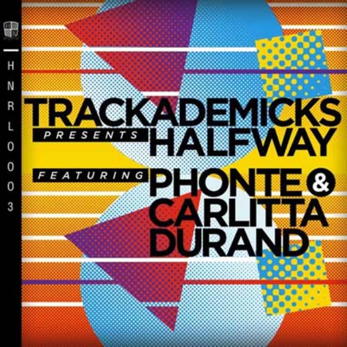 trackademicks-halfway.jpg