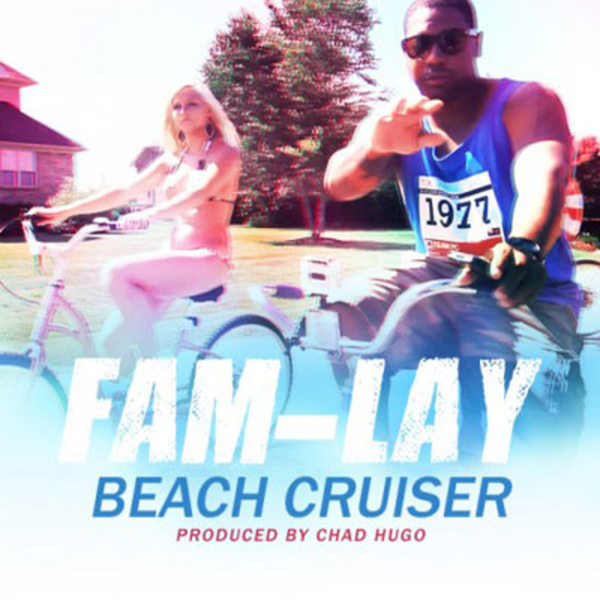 famlay-beachcruiser.jpg