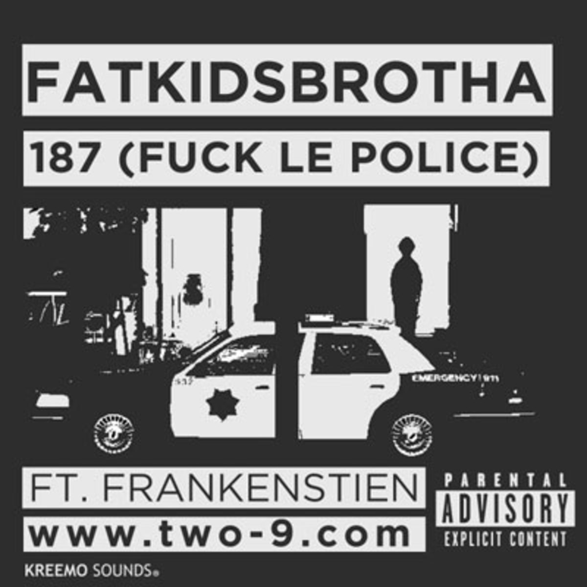 fatkidsbrotha-187.jpg