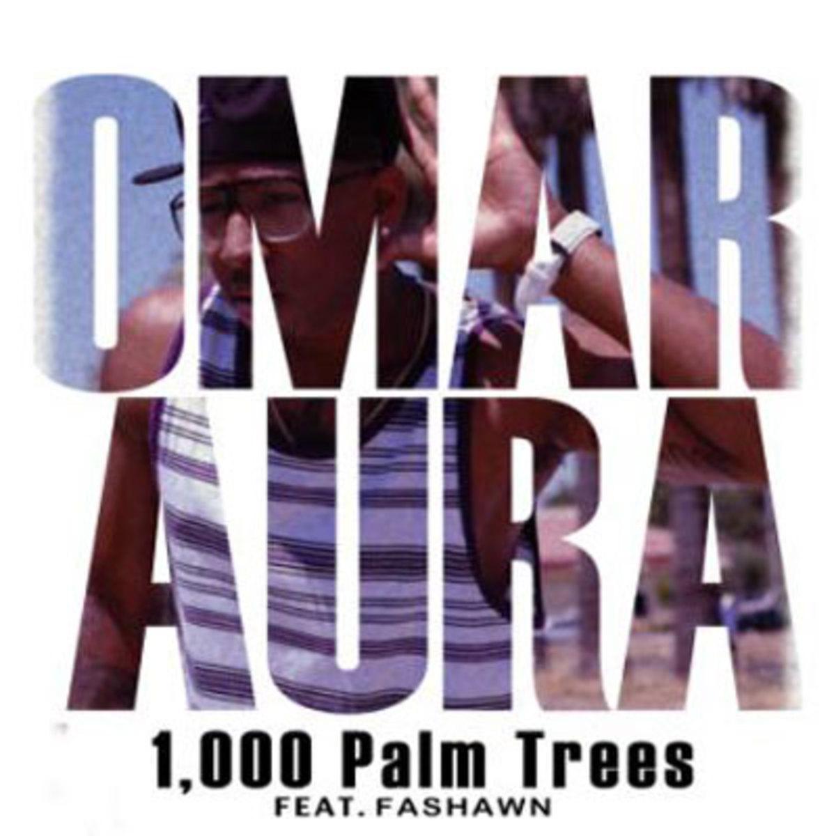 omaraura-1000palmtrees.jpg