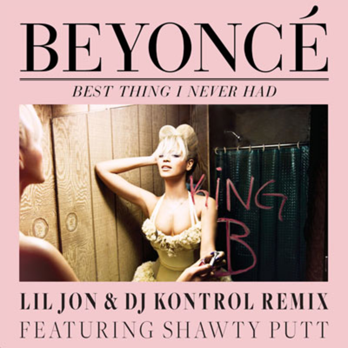 beyonce-bestthingineverhadrmx.jpg