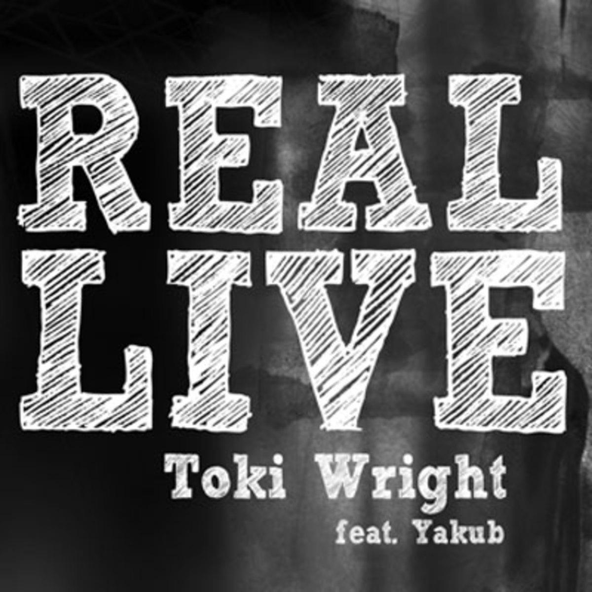tokiwright-reallive.jpg