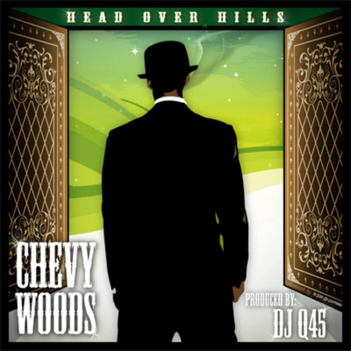 chevywoods-headoverheels.jpg