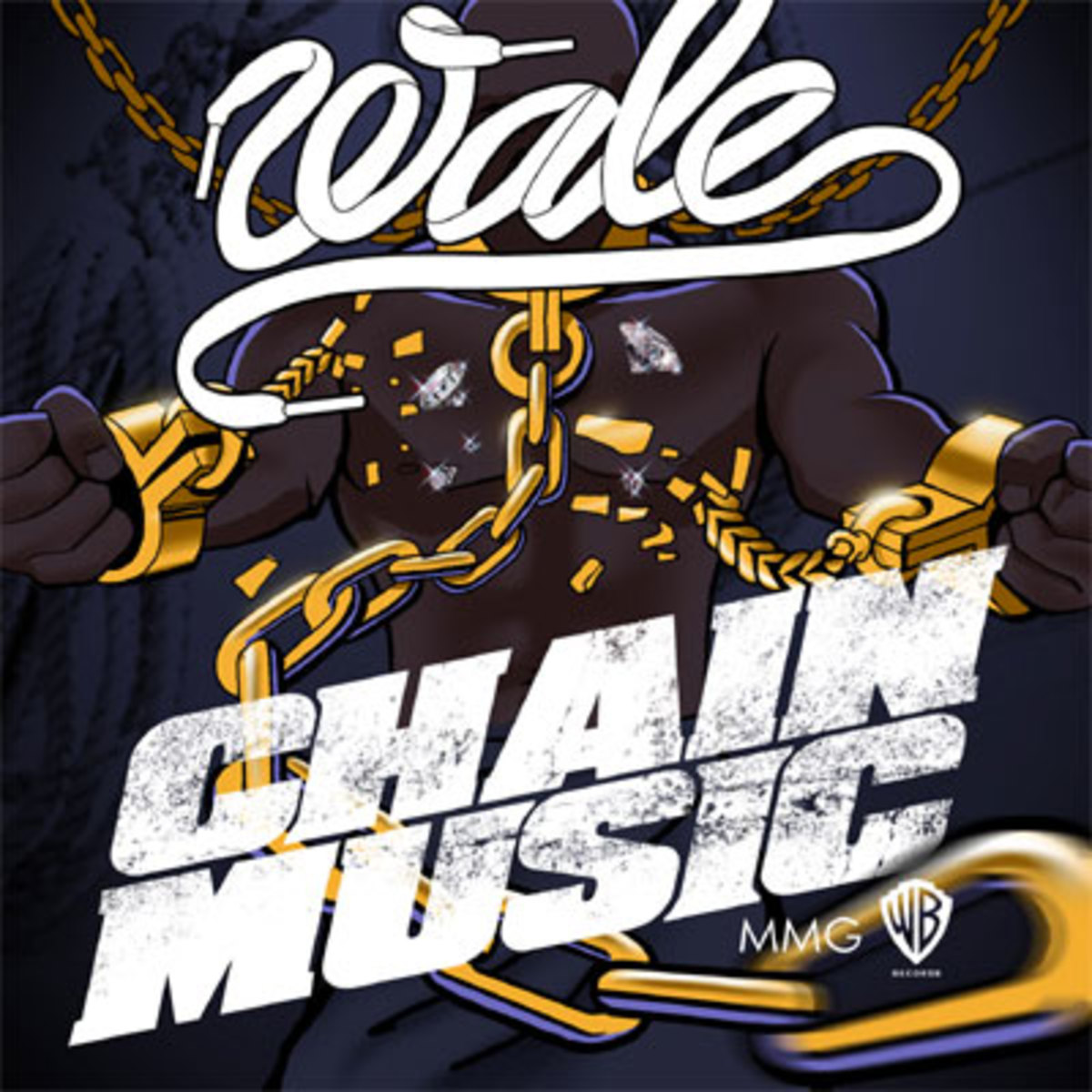 wale-chainmusic.jpg