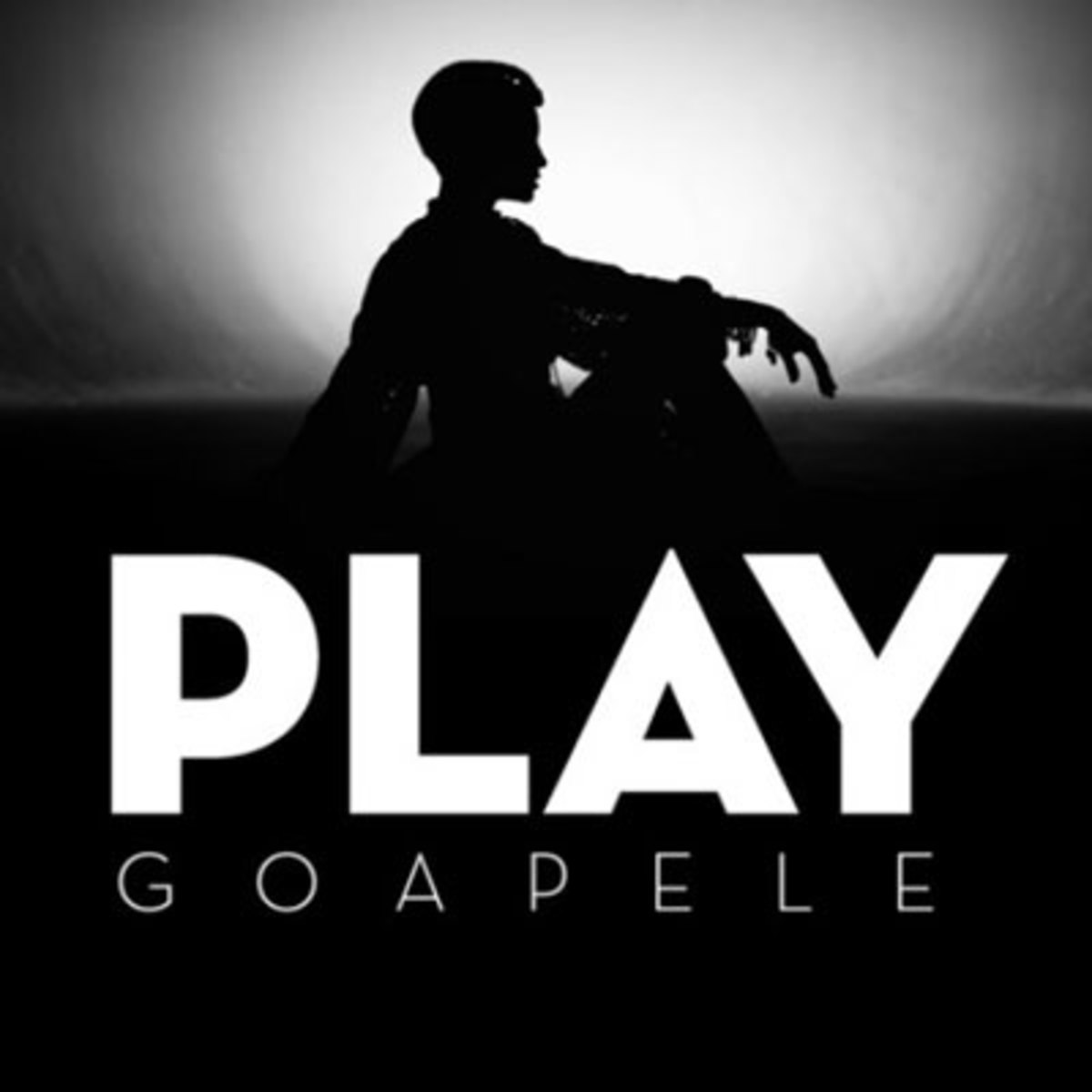 goapele-play.jpg